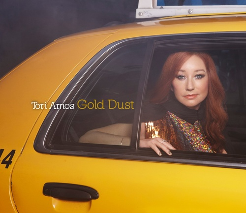 golddustcover.jpeg