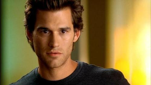 jake-johnny-whitworth-1363823-642-362.jpg