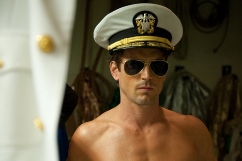 matt-bomer-shirtless-magic-mike-sailors-hat.jpg