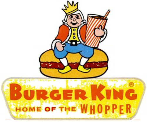 Burger_King_1966.png
