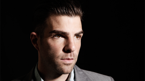 Zachary_Quinto_700x395.png