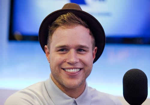 olly-murs-webchat-on-capitalfm-1-1311857248-custom-0.jpg