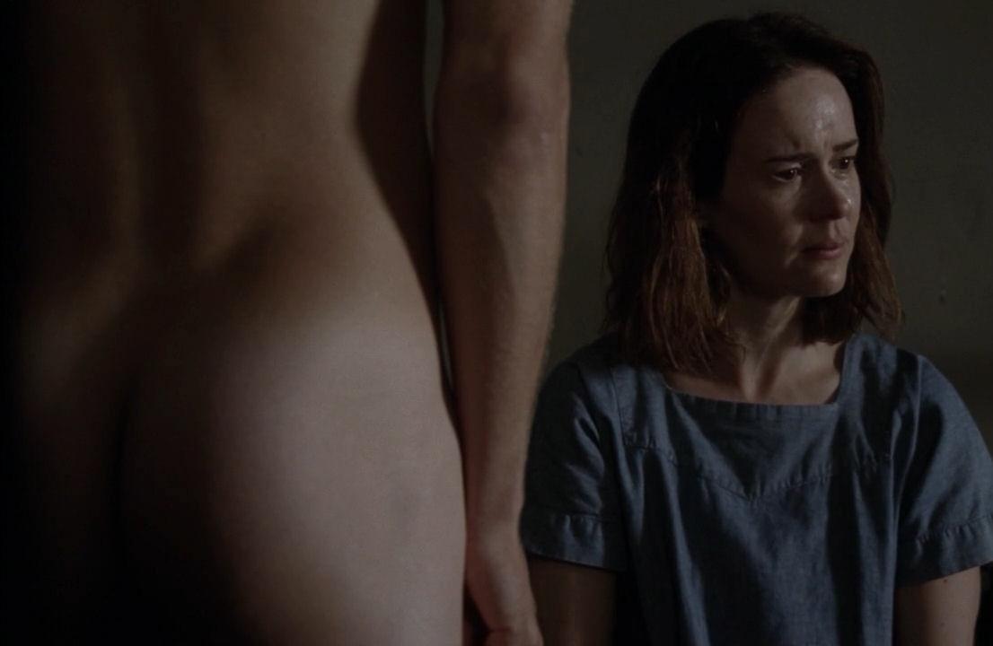 OMG, his butt: Casey Wyman   !! omg blog !! [the original ...