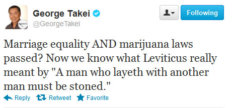 takei-marriage-pot.jpg