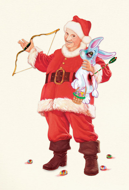 JohnWaters-Christmas-Poster.jpg