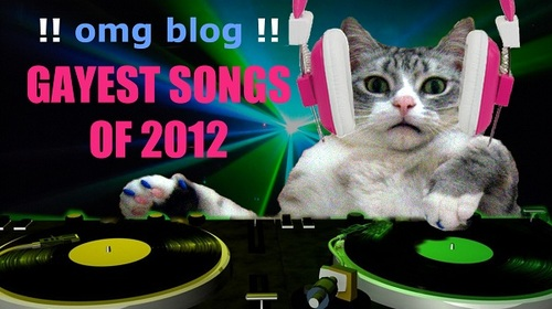 andy-gayest-songs-2012.jpg