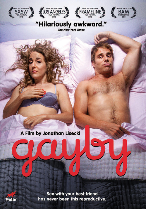 gayby-poster.jpg