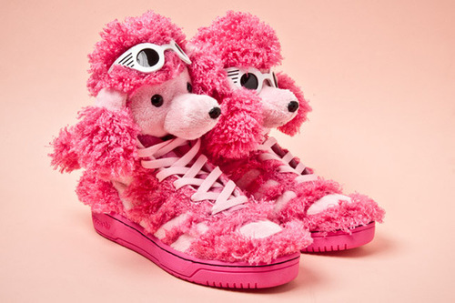 jeremy-scott-x-adidas-originals-js-poodle_1.jpg