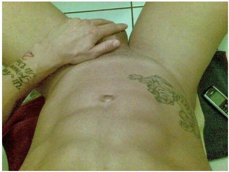 milan-svenger-nude.jpg