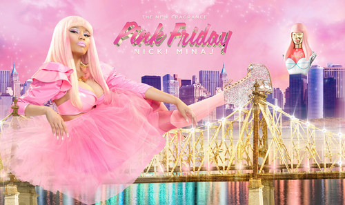 nicki-minaj-pink-friday.jpg