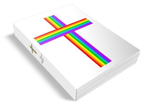 queen-james-gay-bible.jpg