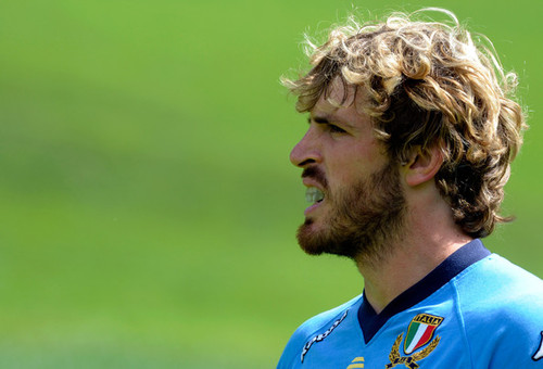 +++Mirco+Bergamasco+Italy+Training+Session+z4S3NUB_r2vl.jpg