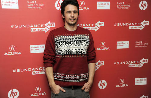 James-Franco-Kink-Foto-Agencias_NACIMA20130120_0495_3.jpg