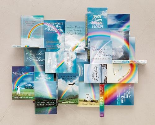Kent Rogowski_rainbow.jpeg