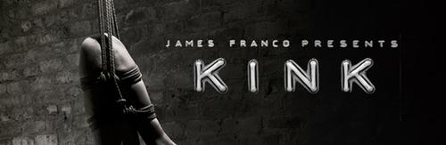 Kink-trailer-banner.jpg