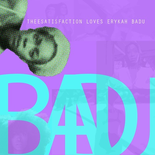 THEEsatisfaction-Loves-Erykah-Badu.jpg
