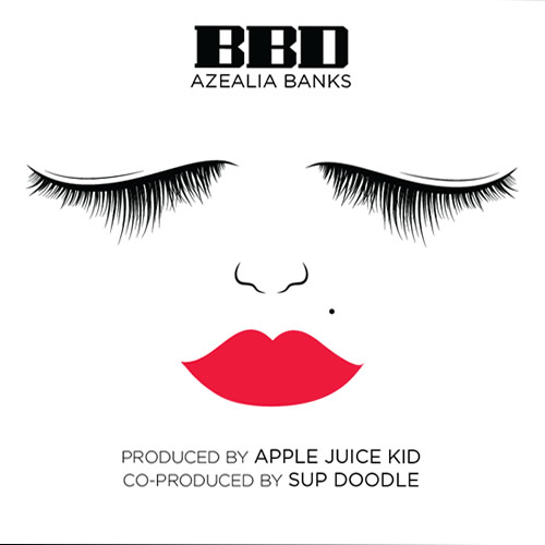 azealia-banks-bbd-cover.jpg