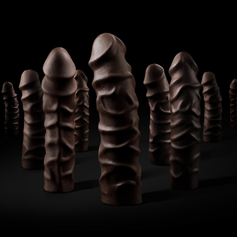 dezeen_8-Inches-of-Dark-Chocolate-Cock-Filled-With-by-United-Indecent-Pleasures-2.jpg