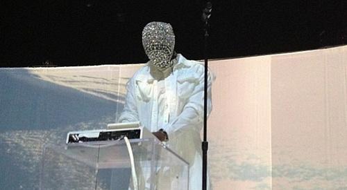 kanye-west-crystal-mask.jpg