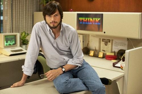 kutcher-jobs-640x426.jpg
