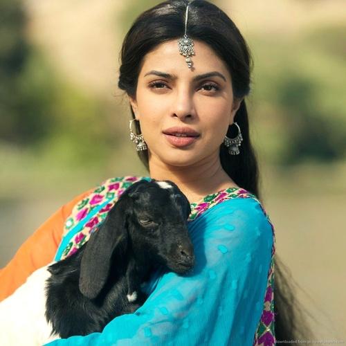 priyanka-chopra-with-a-baby-goat.jpg