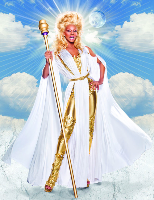 rupaul-interview-jan-2013.jpg