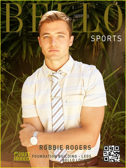 03-robbie-rogers-bello-magazine.jpg