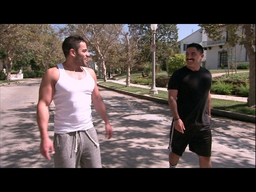 Shahs_of_Sunset_106_clips_Mike_Reza_running_1_273_mezzn.jpg