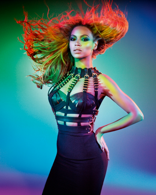 beyonce-rainbow-fierce.png