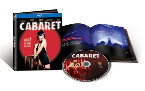 cabaret-contest-product.jpg
