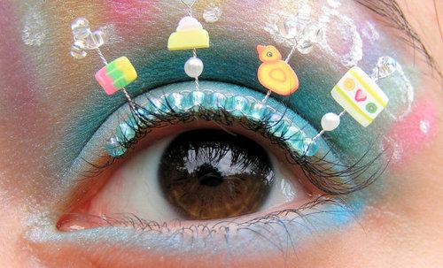 eye;ash--Bubble Bath Eyelash Jewelry.jpg