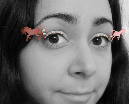 eye;ash--Pastel Unicorn.jpg