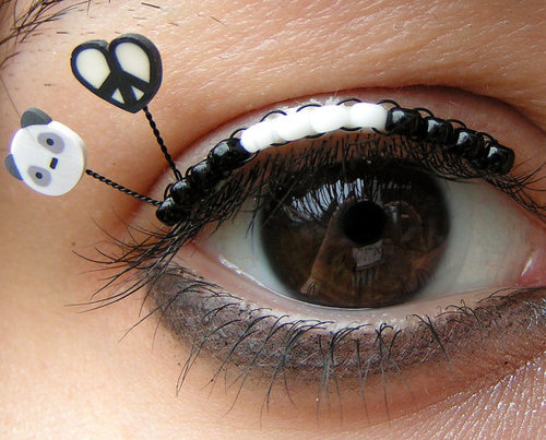 eye;ash--Peace Love and Pandas.jpg