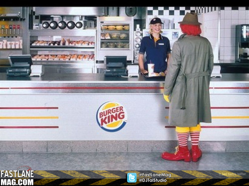 ronaldmcdonald-burger-king.jpg