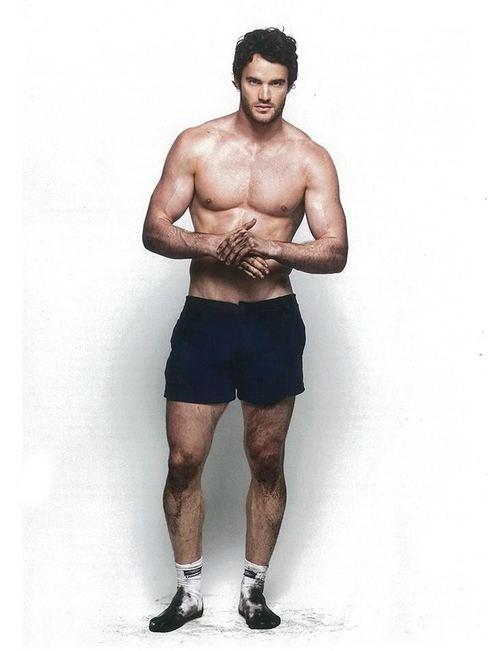 shorts_tumblr_m7kdewgqFM1qd6laho4_1280.jpg