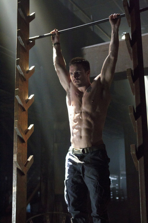 stephen-amell-salmon-ladder.jpg