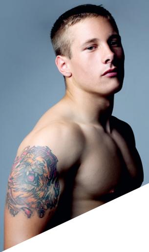 tetovaze4.jpg