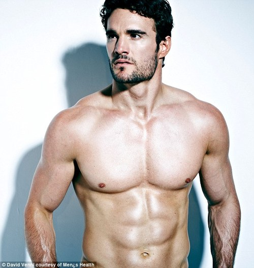 torso_thom-evans-shirtless-mens-health.jpg
