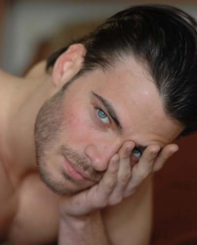 __Giulio Berruti 1.jpg
