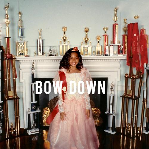 bow_mjtpo8Kg9m1rqgjz2o1_1280.jpg