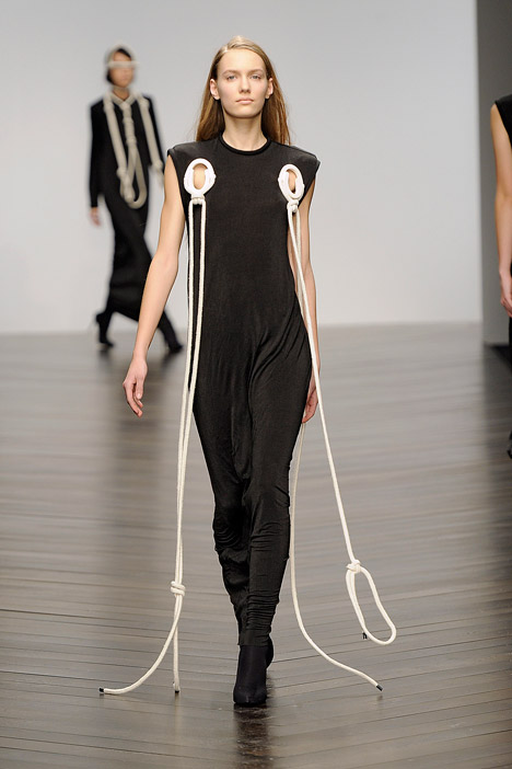 dezeen_Autumn-Winter-2013-collection-by-Eilish-Macintosh_10.jpg