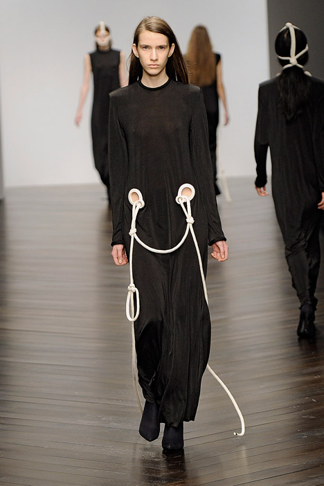 dezeen_Autumn-Winter-2013-collection-by-Eilish-Macintosh_12.jpg