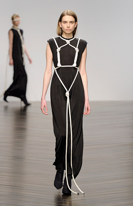 dezeen_Autumn-Winter-2013-collection-by-Eilish-Macintosh_3.jpg