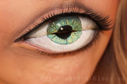 eye_lips_387.jpg