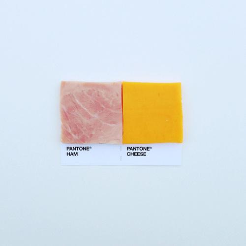 hamcheese.jpg