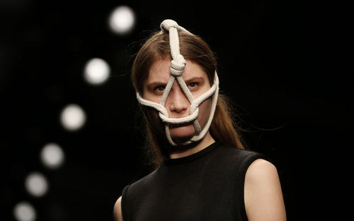 header_a-model-presents-a-creation-from-the-central-saint-martins-autumn-winter-2013-collection-during-london-fashion-week.jpg