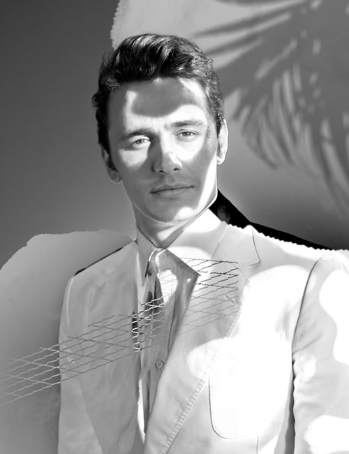 james-franco-bw.jpg