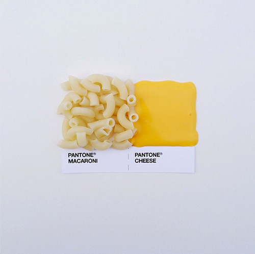 maccheese.jpg