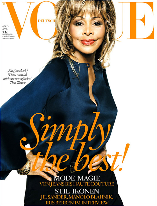 tina-turner-german-vogue.jpg