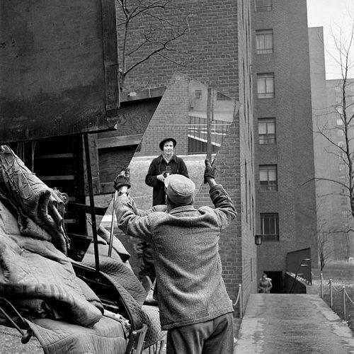 55-90_feb_1955.jpg